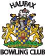 Halifax Bowling Club